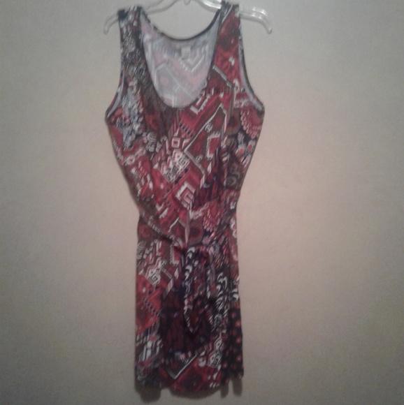 Lucky Brand Dresses & Skirts - Women's dress